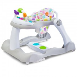 Premergator Toyz BOUNCE 3 in 1