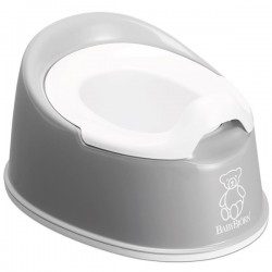 BabyBjorn - Olita Smart Potty