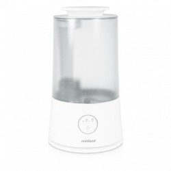 Umidificator ultrasonic cu...