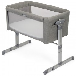 Patut co-sleeper 2 in 1...